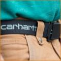 Belts & Tool Belts