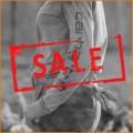 Women's Sale Items
