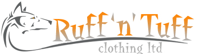 Ruff N Tuff Clothing Ltd