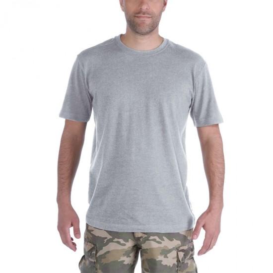 Maddock Short Sleeve T-Shirt