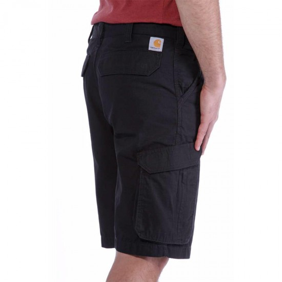 Force Tappen Cargo Shorts