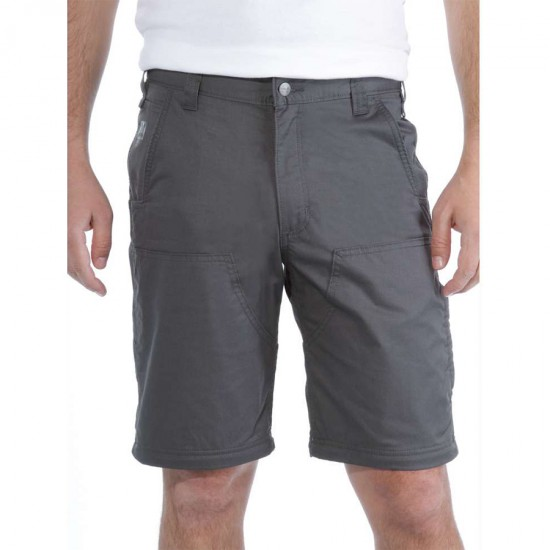 Force Extremes Rugged Flex Zip Off