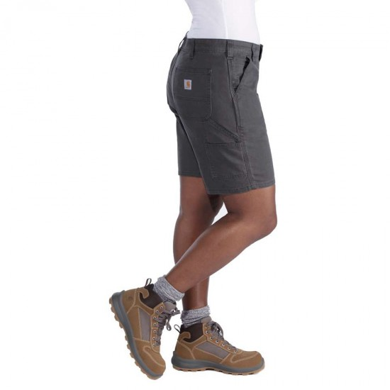 Crawford Shorts