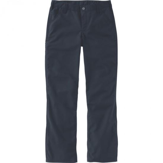 Rugged Professional Pants