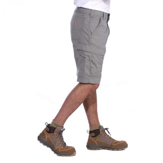 Force Broxton Cargo Shorts