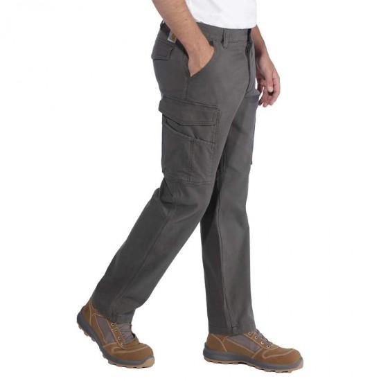Rugged Flex Rigby Cargo Pant