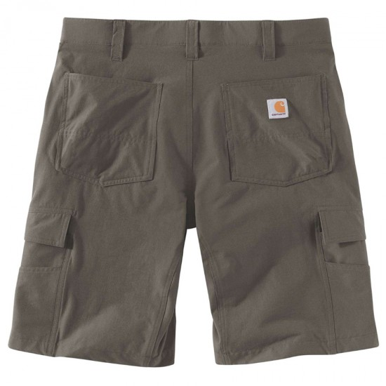 Force Madden Ripstop Cargo Shorts