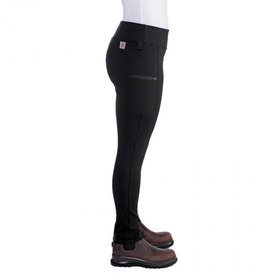 FORCE Utility Leggings, Lightweight