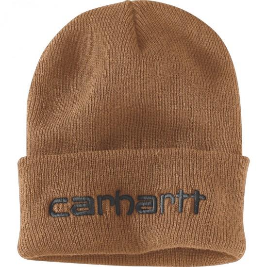Teller Hat