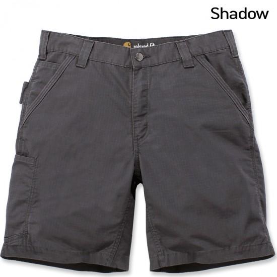 Force Broxton Utility Shorts