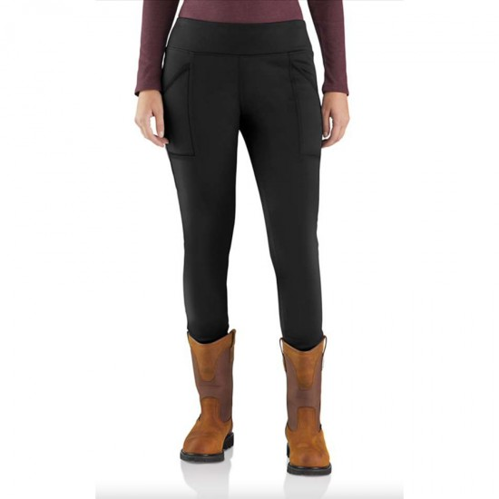 FORCE Cold Weather Leggings