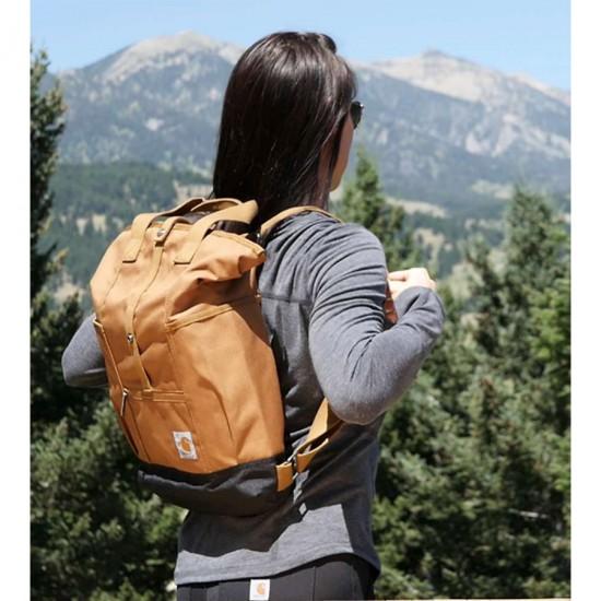 Backpack Hybrid