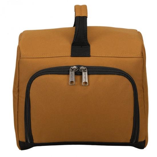 Short Boot Bag