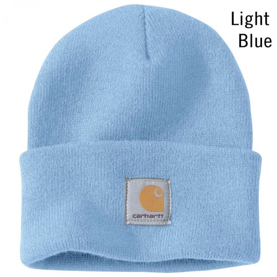 Beanie / Watch Hat