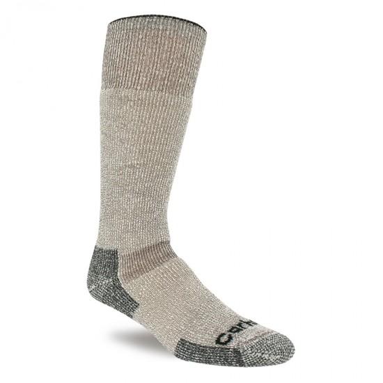 Arctic Wool Heavyweight Boot Socks