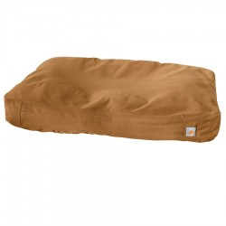 Carhartt Dog Bed (100550)