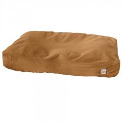 Carhartt Dog Bed (100550)