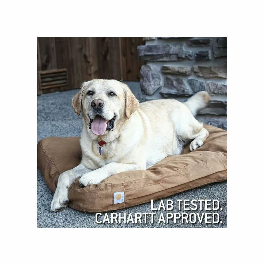 covers memory dog enticing lounger carhartt bed n no in terrific pet duck cuddler invigorating bedroom ruff microfiber animals kong tuff chew masterly dk noten akc