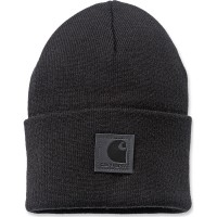 Carhartt Black Label Watch Hat (101070)
