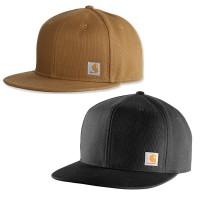 26efa02831795 Carhartt Ashland Baseball Cap (101604)