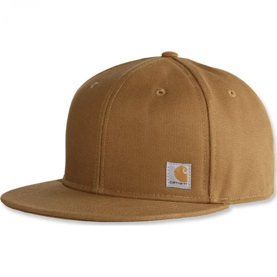 Ashland Baseball Cap