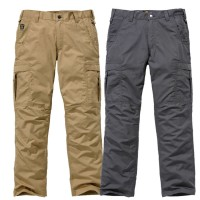 Carhartt Force Extremes Rugged Flex Cargo Pants (101964)