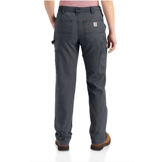 Original Fit Crawford Pant