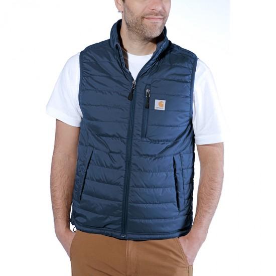 Gilliam Vest