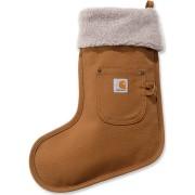 Carhartt Christmas Stocking (102301)