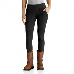 Carhartt Women's FORCE Utility Legging (102482)