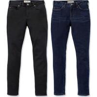 Carhartt Women's Slim Fit Layton Skinny Leg Jeans (102734)