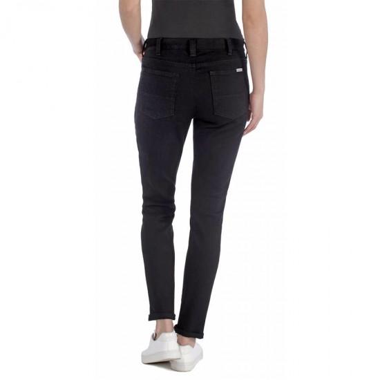 Slim Fit Layton Skinny Leg Jeans