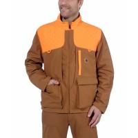 Carhartt Upland Jacket (102800)