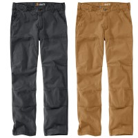 Carhartt Rugged Flex Rigby Double-Front (102802)