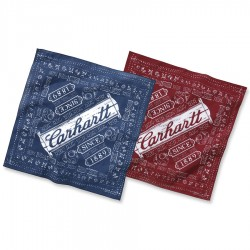 Carhartt Bandanas (2-Pack) (103045)