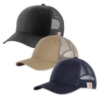 Carhartt Rugged Professional Series Cap (103056)