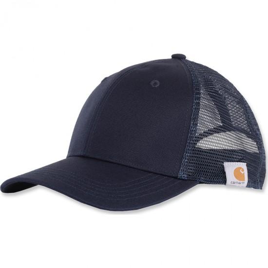 Rugged Professional Series Cap