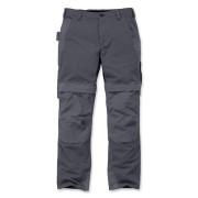 Carhartt Full Swing Steel Multi Pocket Pant (103159) NEW
