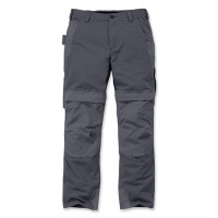 Carhartt Full Swing Steel Multi Pocket Pant (103159) NEW