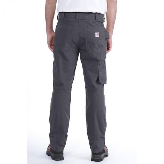 Full Swing Steel Multi Pocket Pant