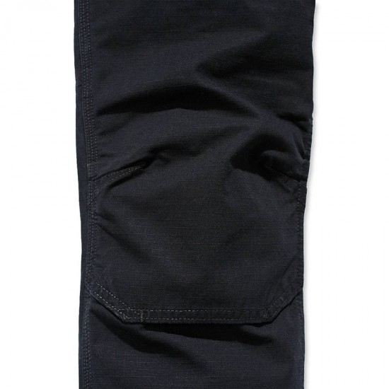 Full Swing Steel Double Front Pant