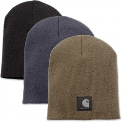 Carhartt FORCE Extremes Knit Hat (103271)