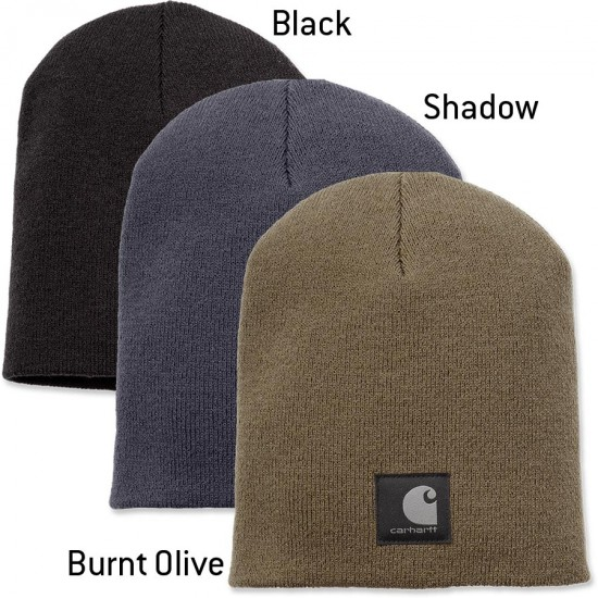 FORCE Extremes Knit Hat