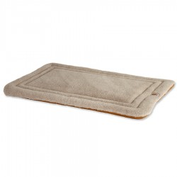 Carhartt Napper Pad - Four Sizes (103274)