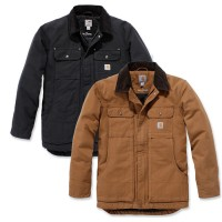 Carhartt Full Swing Traditional Coat (103283)