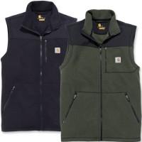 Carhartt Fallon Vest (103302)