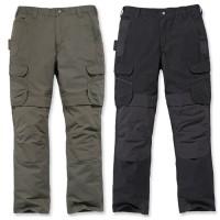 Carhartt Full Swing Steel Cargo Pants (103335)