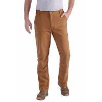 Carhartt Water Repellent Upland Pant (103365)