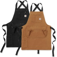 Carhartt Cotton Duck Apron (103439)
