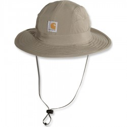 Carhartt FORCE Extremes Angler Boonie (103526)